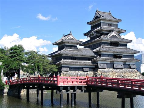 popular in japan some tourism places in the world best places in japan tourism