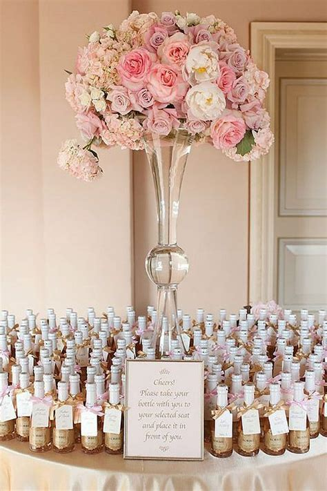 Top 3 Wedding Decor Trends For 2016 Brides #2516493   Weddbook