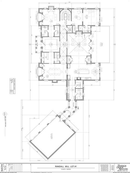atlanta airport floor plan atlanta airport floor plan floor plans springhill suites