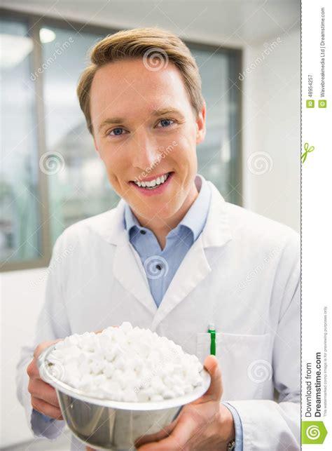 cialis tabs cialis price 100 mg max viagra dose