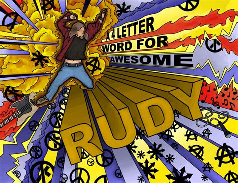 4 Letter Words Awesome 4 letter word for awesome by vorgus on deviantart