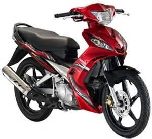 Spull Assy Jupiter Mx Yamaha tip yamaha t135 1 pribadi noi