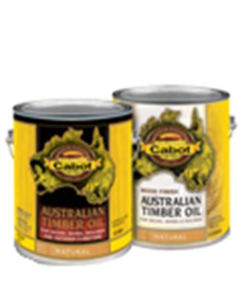 australian timber oil hardwood stain hardwood oil cabot