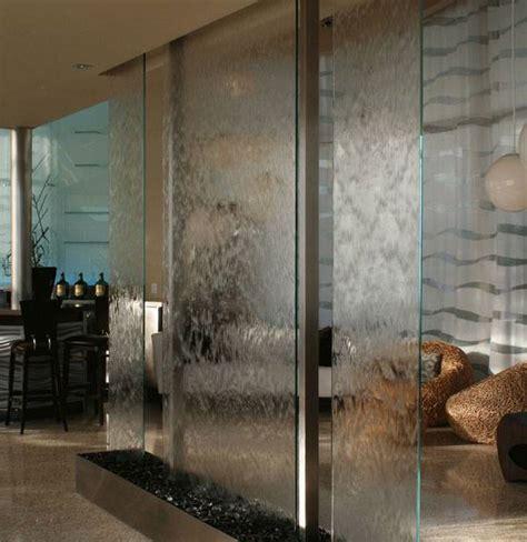 fuentes decorativas interior fuentes para el interior pisos al d 237 a pisos