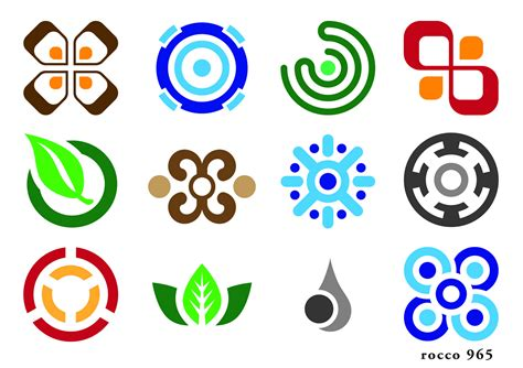 logo design elements rar logo design elements v2 by rocco965 on deviantart