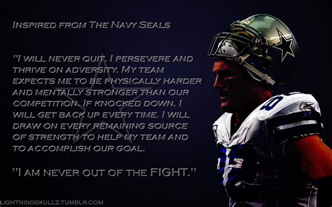 navy seal quotes navy seal motivational quotes quotesgram