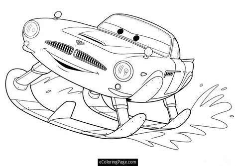 printable coloring pages of cars the movie printable coloring book cars the movie coloring pages