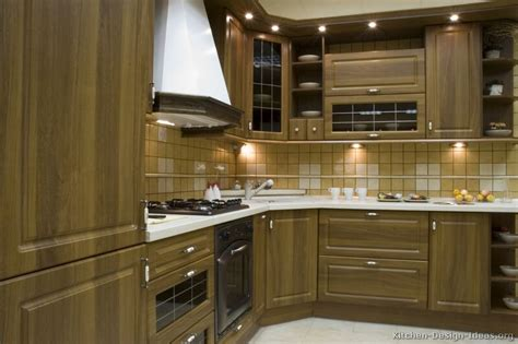 olive green kitchen cabinets guide to work with wood februar 2015