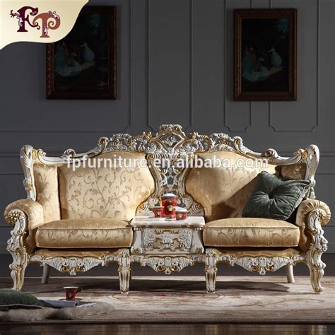classic italian antique living room furniture buy china factory wholesale classic italian antique living