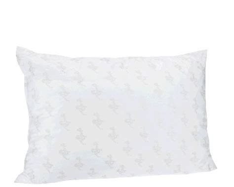 i my pillow king size mypillow classic series custom fit pillow firm king size