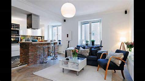 apartamento decoracion los mejores 30 decoraciones para apartamentos modernos