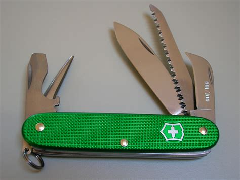 Swiss Army S 3189 any for harvesters swiss army knights forum multitool org