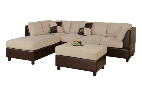 furniture living room captivating simple leather couches cream leather sofa sunroom interiors design with simple