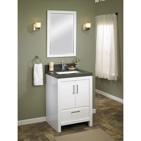 24 bathroom cabinet china modern transitional bathroom vanity cabinet bc 63