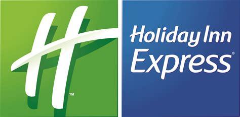 hoiday inn express hton arts
