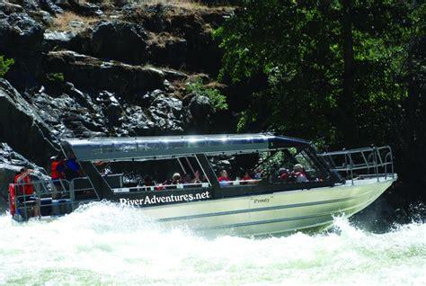 hells canyon jet boat hells canyon jet boat tours river adventures llc