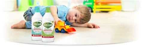 disinfettante per pavimenti disinfettante pavimenti citrosil