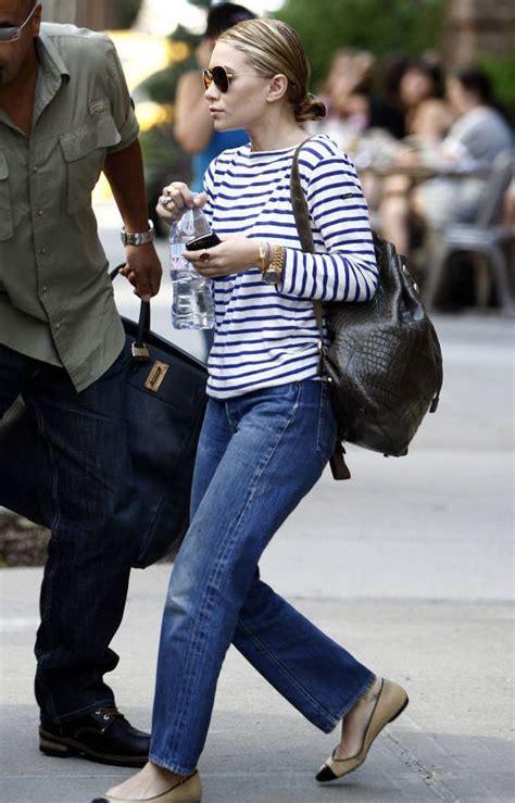 Name Kate Olsens Designer Purse by La Modella Mafia Model Style Trend Crocodile