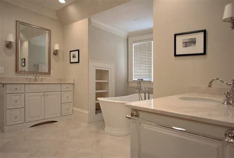 crema marfil marble tile slabs prefabricated countertops