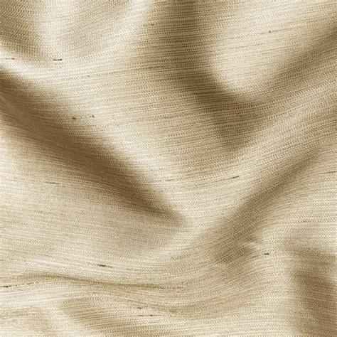 Faux Silk Green Curtains by Dupioni Faux Silk Flax Curtains