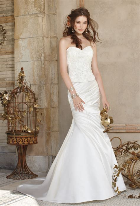wedding dress usa camille la vie usa bridal sale camille la vie