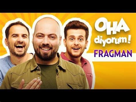 Or Fragman Komedi Filmi Fragman Izle Fragman Fragmanlar Fragman Izle