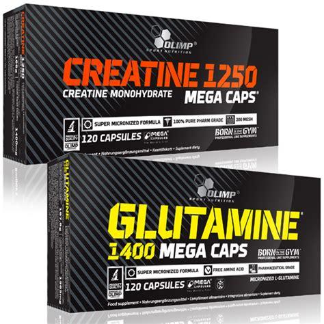 l creatine dosage creatine monohydrate glutamine 60 180 caps whey protein
