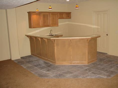 Basement Bar Design Plans Bar Ideas For Basement Plan Planning Bar Ideas For Basement Jeffsbakery Basement