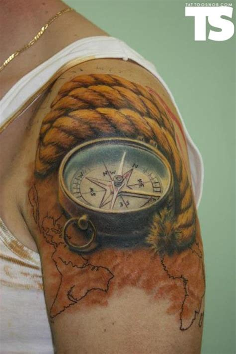 tattoo 3d photo 60 amazing 3d tattoo designs cuded tattoona