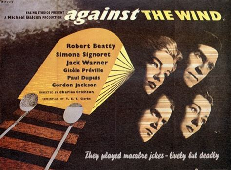 against the wind against the wind posters from poster shop