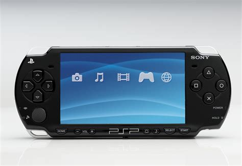 Sony Psp Game File Format | sony psp upload games music movie photo save games