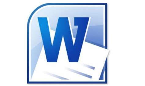 Add Background Color To Word 2007 Documents   How To Add