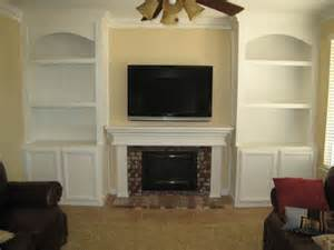 bookshelves around fireplace bookshelf around fireplace forever house