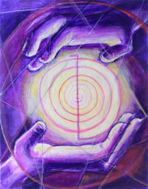 energy healing angel wings healing michelle mayur