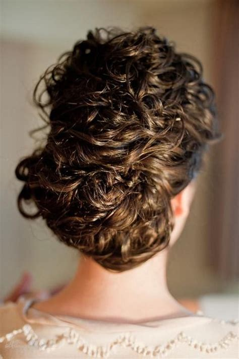 formal hairstyles with curls curly prom hairstyles 8 looks for natural curls
