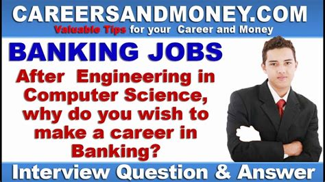 Why Mba After Computer Engineering Answer by After Computer Engineering Why You Wish To Make Career In