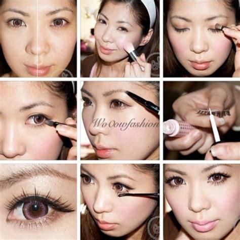 natural makeup tutorial step by step natural makeup tutorial for you mugeek vidalondon