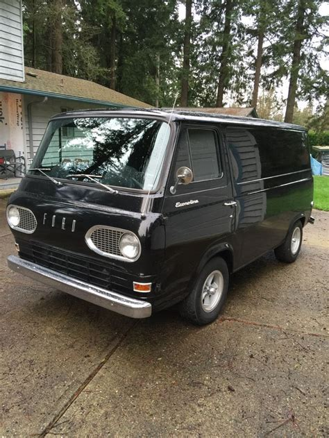 jeep van truck 315 best sweet van images on pinterest custom vans