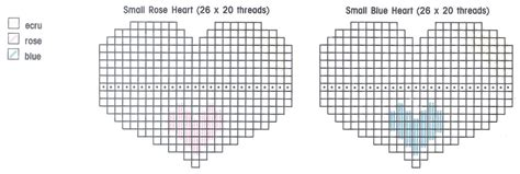 heart pattern for plastic canvas plastic canvas heart patterns images