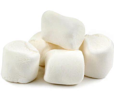 jual marshmallow kaskus marshmallow halal atau haram kaskus