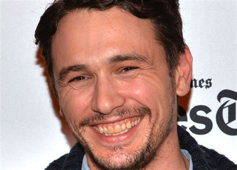 neve cbell vermogen neve cbell james franco movie the pretenders il film james