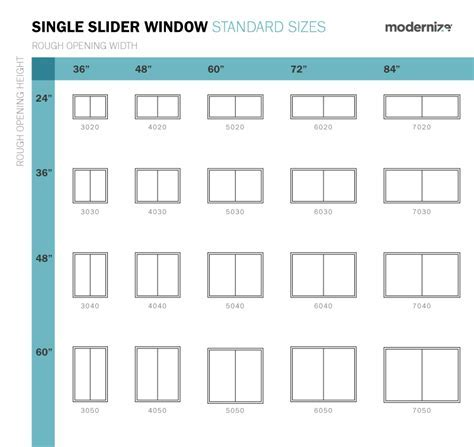 10 Pane Glass Interior Door 25 Best Ideas About Interior Glass