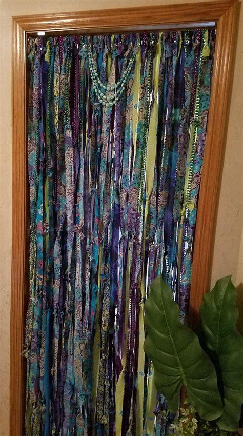 boho curtain ideas 25 best ideas about boho curtains on pinterest bohemian
