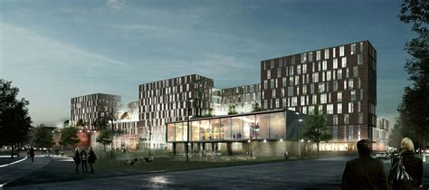 Frankfurt School Of Finance And Management Mba by Opinions On Frankfurt School Of Finance Management