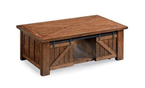 magnussen farm lift top coffee table homemakers