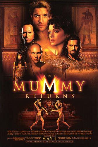 Mummy Raise The Dead 3 By Cm velasquez net worth wiki bio 2018 awesome facts