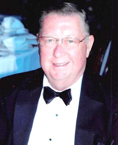 david cox david cox obituary overland park kansas legacy com
