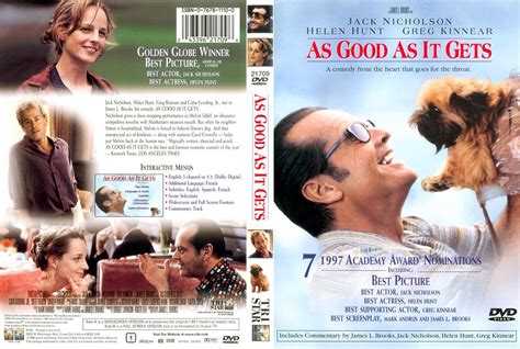 as as it gets image gallery for as as it gets filmaffinity