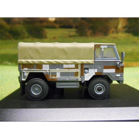 land rover 101 oxford 1 76 landrover 101 forward berlin brigade