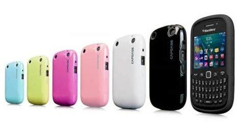 Blackberry Casecapdase Polimor Blackberry 9220 9320 dinomarket 174 pasardino capdase polimor blackberry davis amstrong 9220 9320